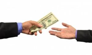 Tudj többet a pénzforgalmi áfáról!