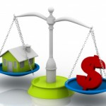 Négyfokozatú likviditási mérleg fokozatai